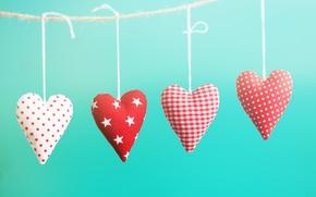 Picture love, heart, romantic