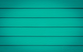 Picture Board, Background, Texture, Berezovy