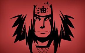 Picture game, Naruto, anime, ninja, asian, manga, shinobi, Naruto Shippuden, oriental, asiatic, Jiraya, sannin, japonese