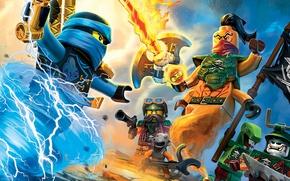 Picture sword, gun, pistol, fighter, toy, armor, pirate, weapon, katana, man, ken, Lego, blade, ninja, evil, …