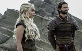 Picture actors, characters, Game Of Thrones, Game of Thrones, Emilia Clarke, Emilia Clarke