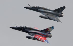 Picture flight, aviation, fighters, cabin