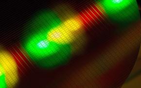 Picture Austria, production, Infineon Technologies, semiconductors, Villach