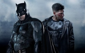 Picture cinema, sake, logo, Batman, Marvel, movie, bat, assassin, hero, film, Marvel Comics, DC Comics, Bruce ...