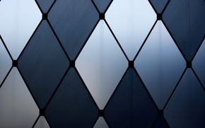 Picture background, Wallpaper, texture, geometry