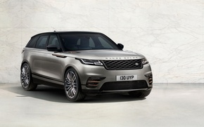 Picture background, Land Rover, Range Rover, crossover, range Rover, land Rover