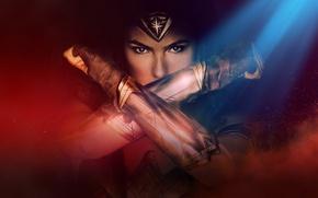 Picture Wonder Woman, DC Comics, Diana, Diana, Movie, Wonder woman, Amazon