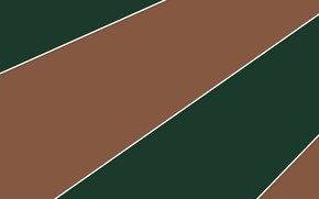 Picture line, green, texture, wallpaper, brown, design, google, multicolor, inspired, hd-material