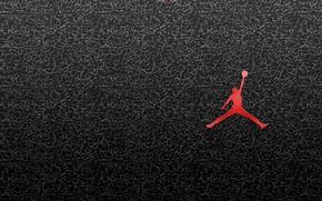 Picture nba, jordan, basket