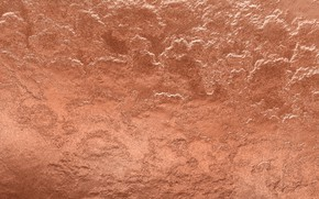 Wallpaper retro, background, pattern, texture, copper