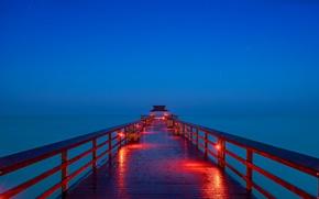 Picture Florida, Naples, Aqualane Shores