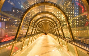 Picture France, Paris, Defense, Japanese bridge