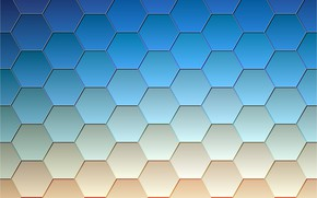 Wallpaper vector, abstract, design, background, geometric