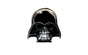 Picture predator, Star Wars, Darth Vader