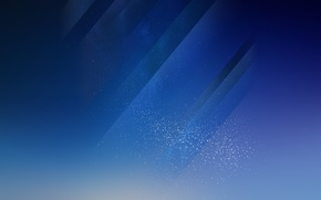 Picture Abstraction, Samsung, Android Wallpaper, Stock Wallpaper, Galaxy S8 Galaxy S8