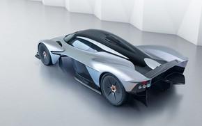 Picture car, Aston Martin, supercar, Valkyrie, technology, Aston Martin Valkyrie
