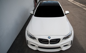 Picture BMW, POWER