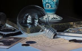 Picture Aether, hyperrealism, Jason de Graaf
