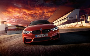 Wallpaper coupe, BMW, BMW, face, F82, Coupe