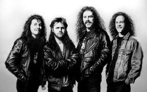 Picture music, group, music, guitarist, actor, Rock, musician, Rock, singer, Metallica, the poet, composer, thrash metal, …
