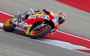 Picture speed, motorcycle, racer