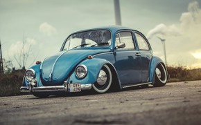 Wallpaper Beetle, Beetle, Volkswagen Beetle, Old, Retro, Bug, Beetle, Auto, Machine, 1972, Volkswagen Bug, Volkswagen Beetle, ...