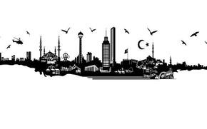 Picture nature, macro, turkey, Turkey, angara, turkey angara, Turkey Ankara, ankara, the Turkey sheds, turkey ankara