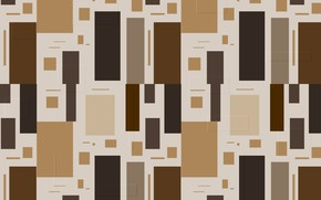 Picture design, background, pattern, texture, pattern