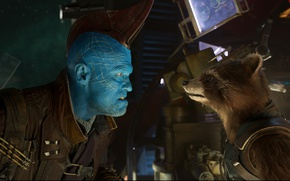 Picture cinema, movie, film, Guardians of the Galaxy, Guardians of the Galaxy Vol.2