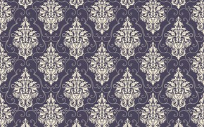 Picture pattern, texture, vintage