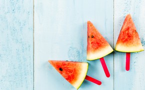 Picture Watermelon, Watermelon, cloves seeds, slices seeds