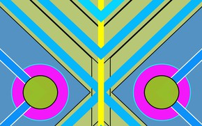 Picture abstract, saver, viter59