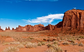 Picture USA, Desert, The Great Canyon