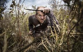 Picture Vikings, The Vikings, Floki