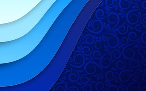 Picture line, abstraction, vector, texture, colorful, abstract, design, background, pattern, paper
