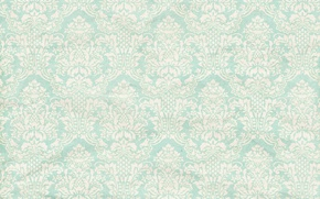 Wallpaper background, pattern, ornament, paper, texture, pattern, vintage