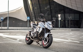 Picture Moto, moto, kawasaki