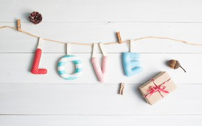 Picture love, holiday, gift, love, Valentine's day, Valentine's day, holiday