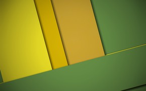 Picture line, wallpaper, design, color, material, inspired