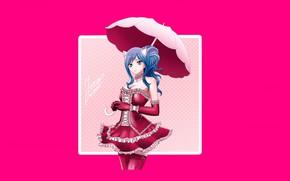 Picture game, anime, asian, manga, japanese, Fairy Tail, oriental, asiatic, mahou, 016