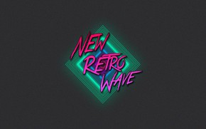 Picture Music, Neon, Electronic, Synthpop, Darkwave, Synth, Retrowave, Synth-pop, Sinti, Synthwave, Synth pop, New Retro Wave