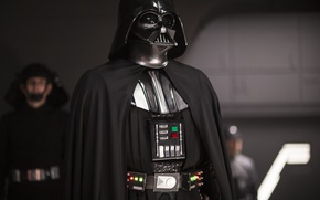 Picture cinema, Star Wars, Darth Vader, movie, film, sith, Rogue One: A Star Wars Story, lord …