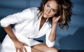 Picture actress, singer, Jennifer Lopez, celebrity