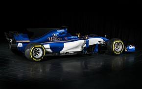 Picture formula 1, turbo, ferrari, formula 1, pirelli, swiss, 2017, c36, clean, Wallpapers pirelli