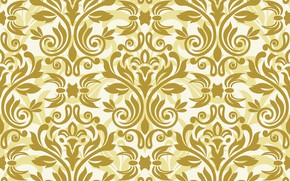 Picture background, Wallpaper, pattern, vector, texture, ornament
