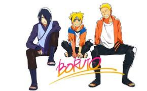 Picture Sasuke, Naruto, anime, ninja, asian, Uchiha, manga, Uzumaki, shinobi, japanese, oriental, jinchuuriki, nanadaime hokage, asiatic, …