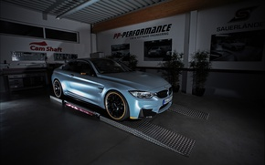 Wallpaper coupe, BMW, BMW, Coupe, F82