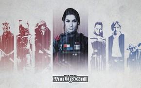 Picture Star Wars, Darth Maul, Star Wars, Yoda, Electronic Arts, DICE, Han Solo, Boba Fett, Kylo …