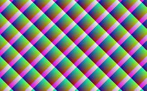 Picture Texture, Blocks, stripe