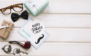 Picture gifts, men's day, holiday, February 23